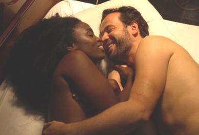 film in cui fanno l amore m eetic